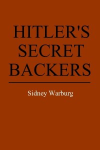 hitlers-secret-backers